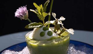 hierbas-aromaticas-flores