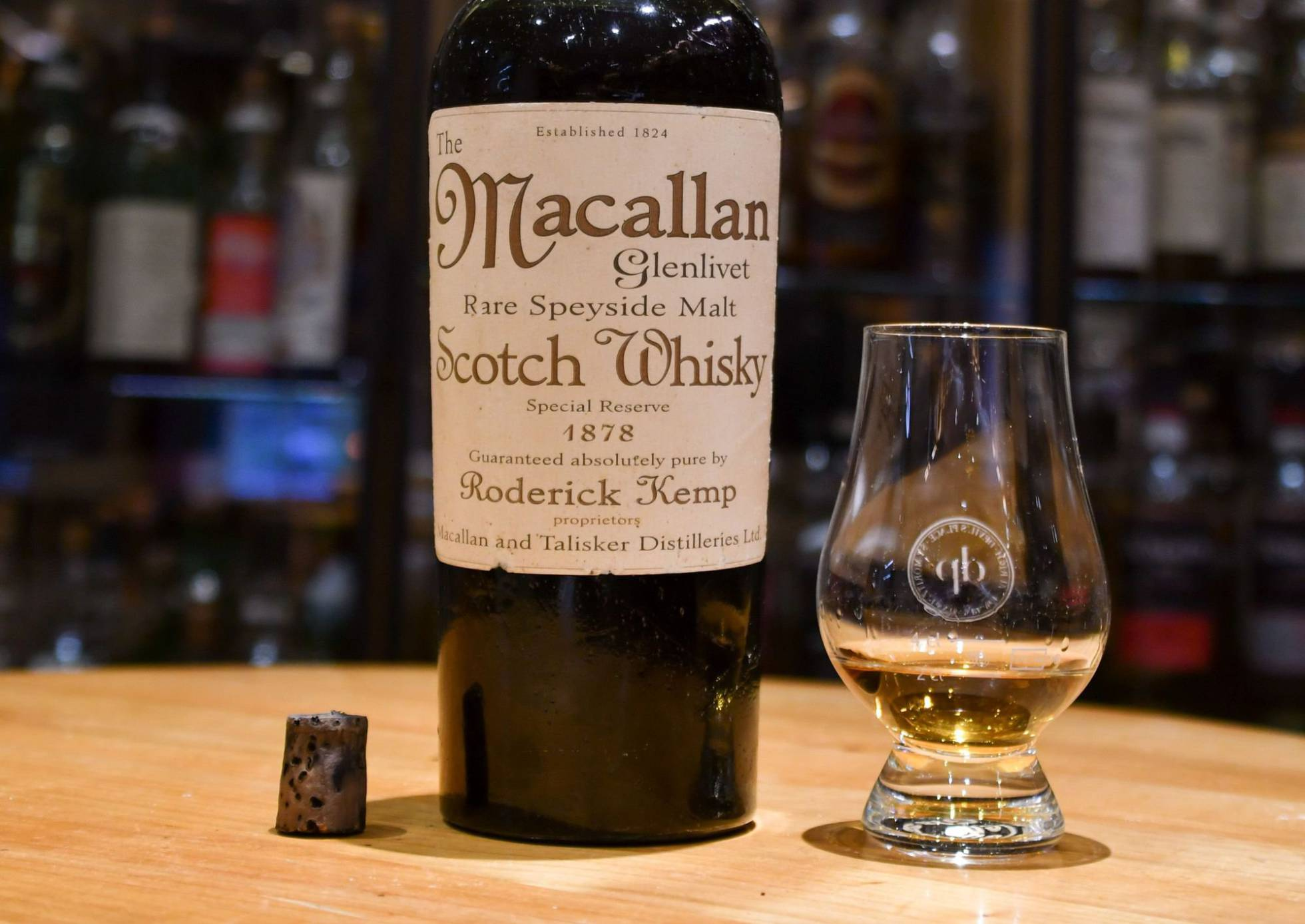 SCOTCH_MACALLAN