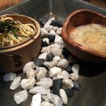 Pilar.Latorre-Restaurante.Maido-Micha.Tsumura-worldcuisine