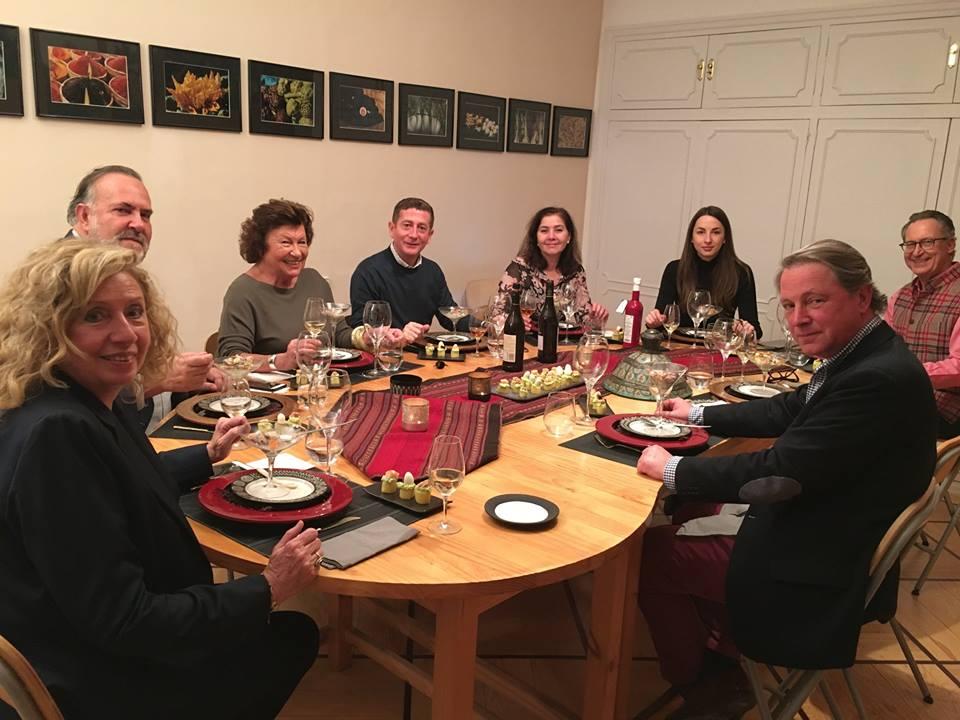 Pilar.Latorre-World.Cuisine-Encuentro.Gourmet-Real.Academia.de.la.Gastronomia