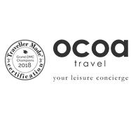 ocoatravel