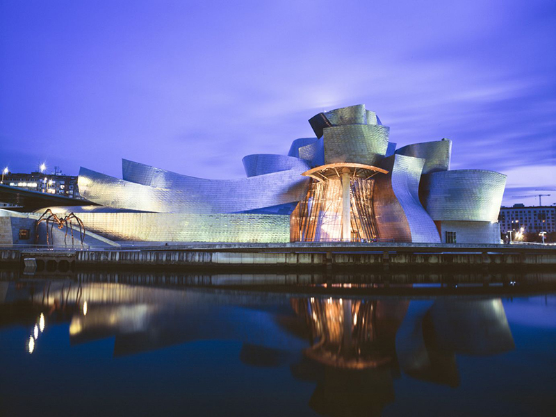 """Escapada a la Rioja y Bilbao by Pilar Latorre"""""""